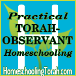 A Homeschool Curriculum that will change your life!